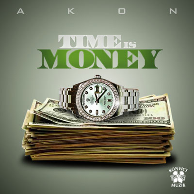 akon-timeismoney