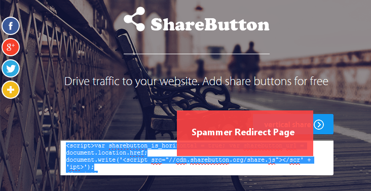 social-buttons-redirect (1)