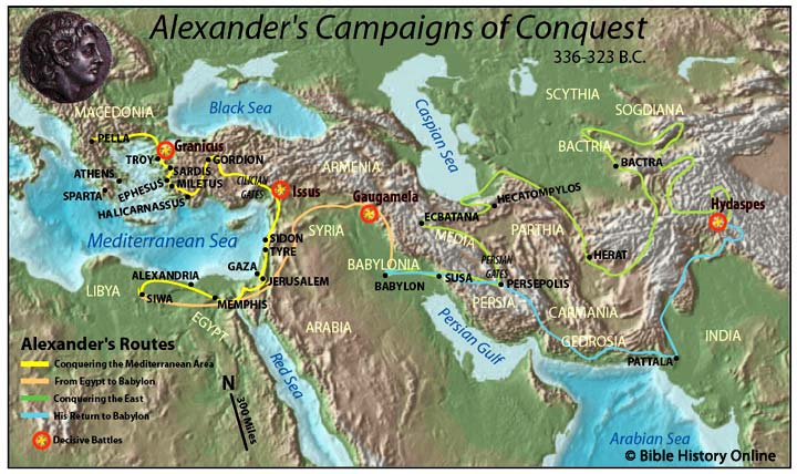 alexander-the-great-map