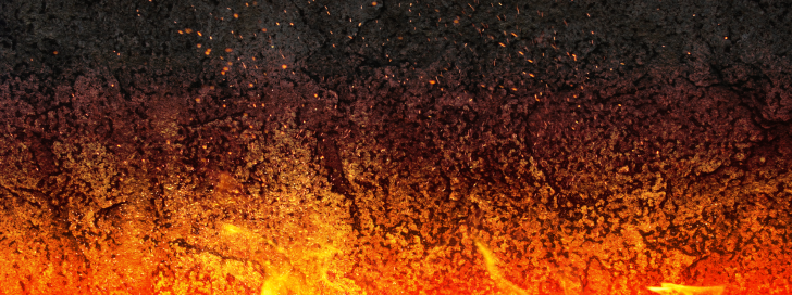 background_fire_theme_by_lockeliefather-d85ka9h_Fotor