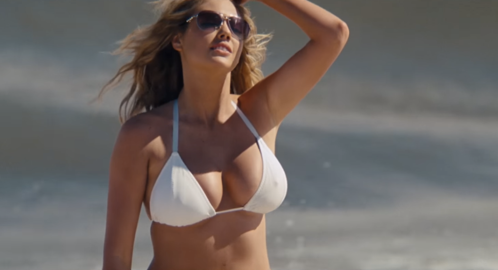THE_OTHER_WOMAN_Trailer__Cameron_Diaz__Kate_Upton__Leslie_Mann__-_YouTube