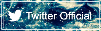 Twitter-Official-FollowButton