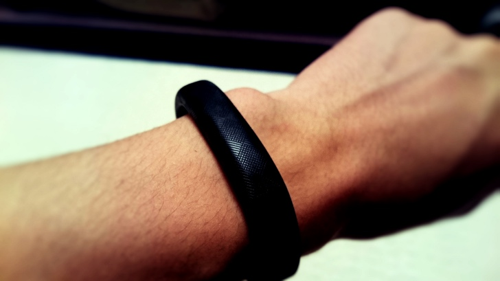my-Things-Jawbone-UP2